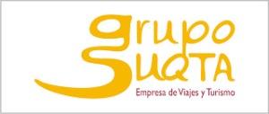 Grupo Suqta