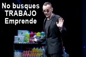 No_Busques_Trabajo