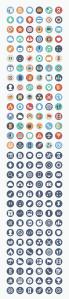 free-flat-icons