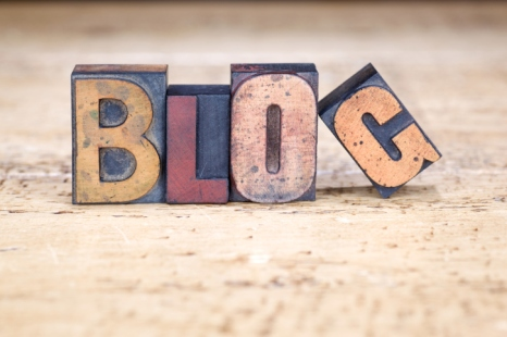 blogs_corporativos