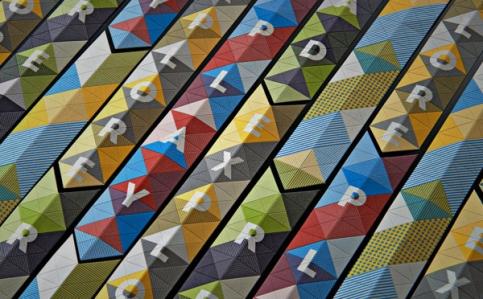 paperlux-arjowiggins-marcapaginas01