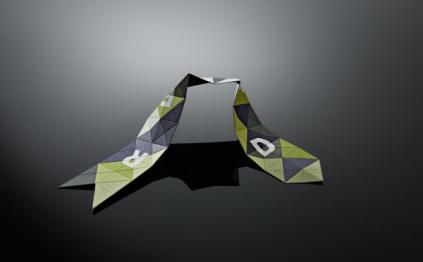 paperlux-arjowiggins-marcapaginas02