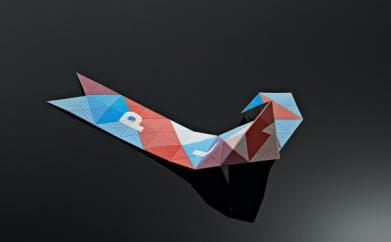 paperlux-arjowiggins-marcapaginas04