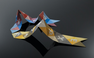 paperlux-arjowiggins-marcapaginas05