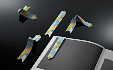 paperlux-arjowiggins-marcapaginas06