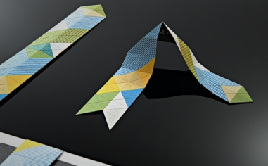 paperlux-arjowiggins-marcapaginas07