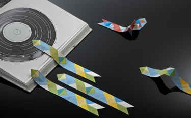 paperlux-arjowiggins-marcapaginas08