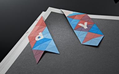 paperlux-arjowiggins-marcapaginas10