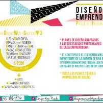 diseno-webgrafico-pro